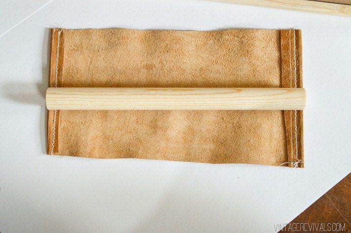DIY Leather Handle Rast Hack-14