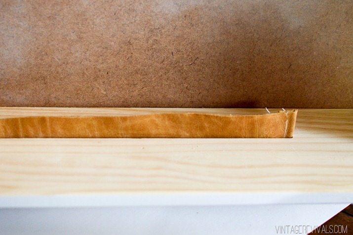 DIY Leather Handle Rast Hack-16