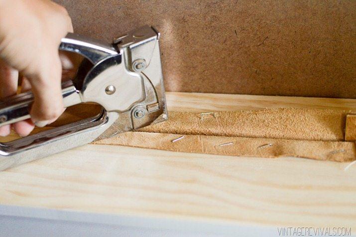 DIY Leather Handle Rast Hack-17