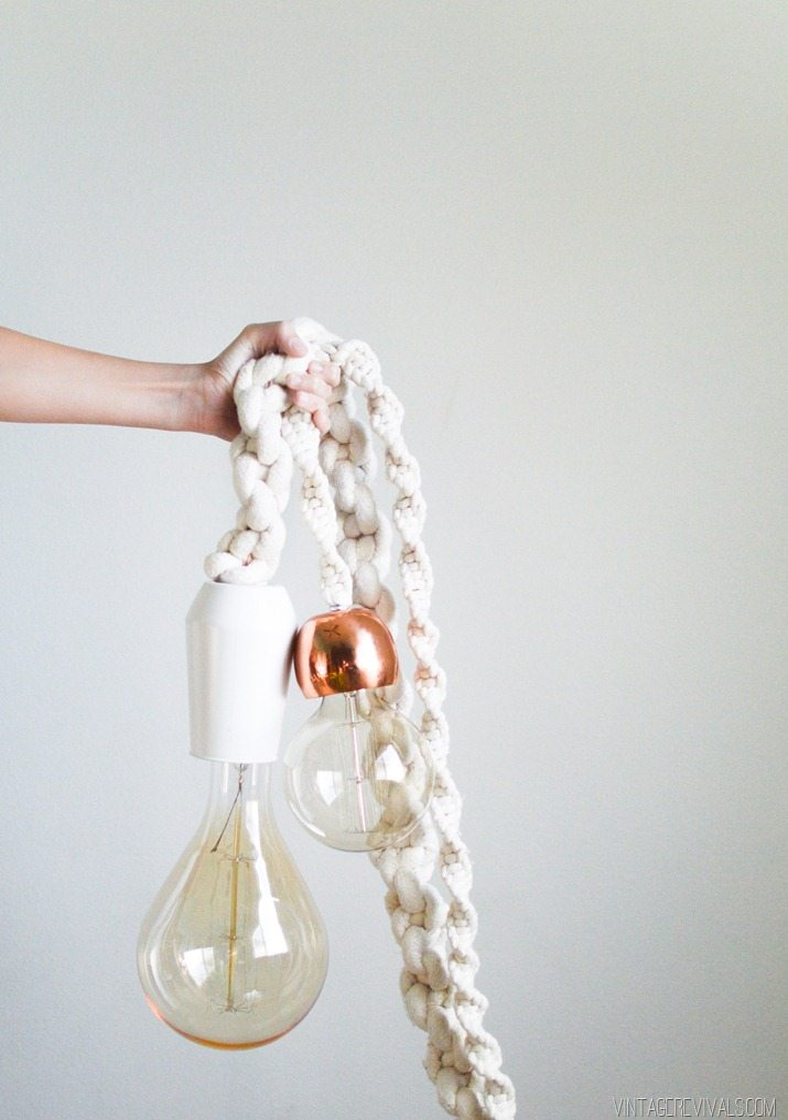 Giant Macrame Rope Lights-37