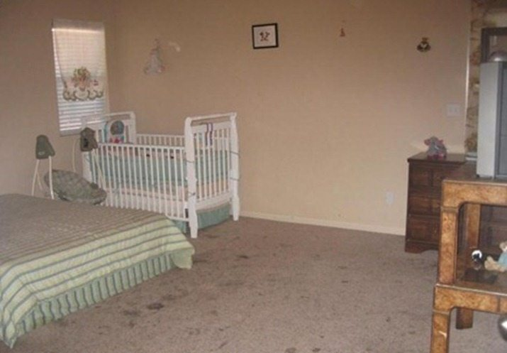 Master Bedroom Before[2]-2