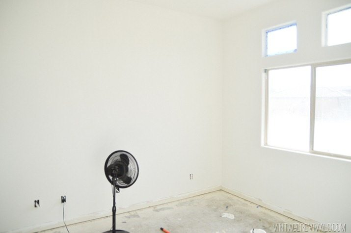 Pictures Of Alabaster Paint Interior
