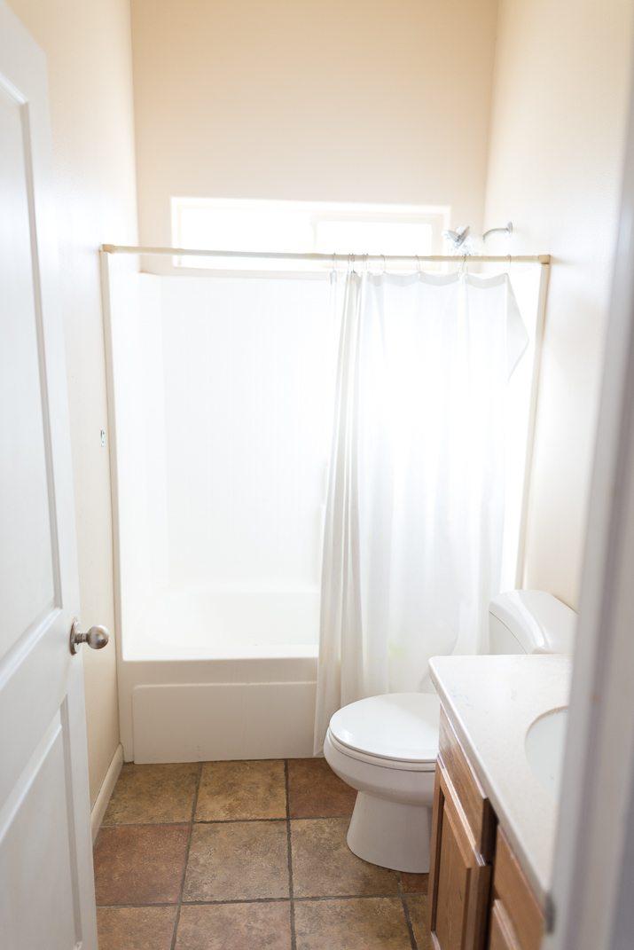 Bathroom Makeover-1