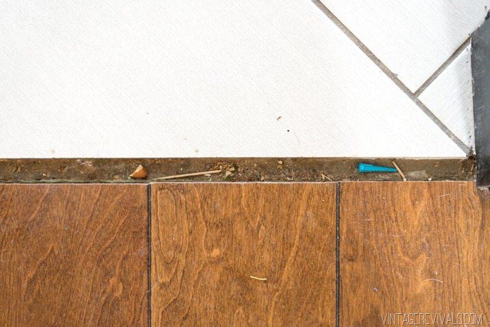 DIY Threshold Pieces-1-5