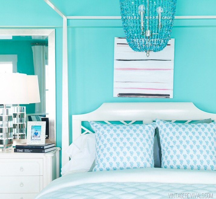 Tour the hgtv dream home vintage revivals for Dream home search