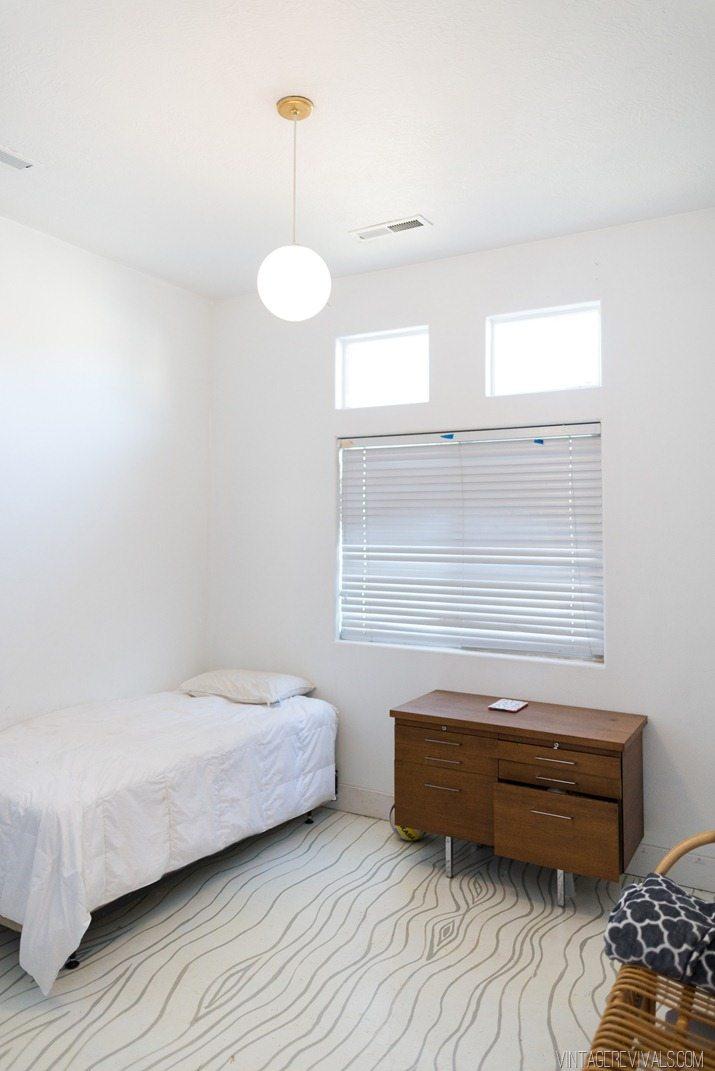 Ivie Room Before-1 copy