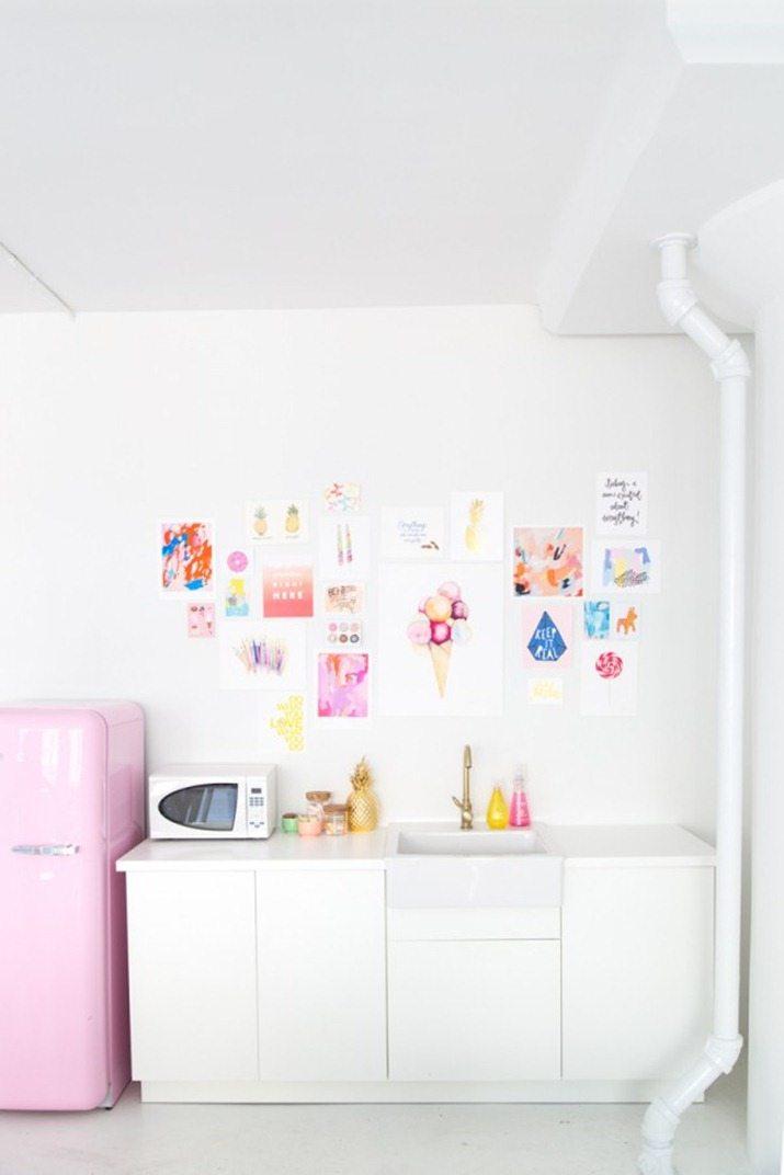 Studio-DIY-HQ6-600x900