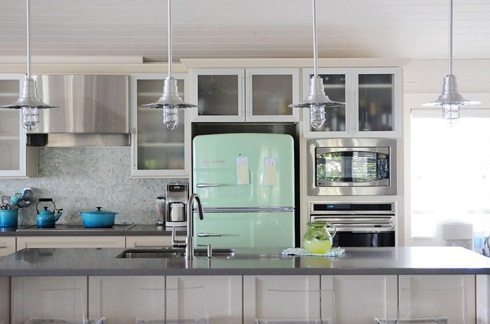 bluemoon-jadine-retro-fridge