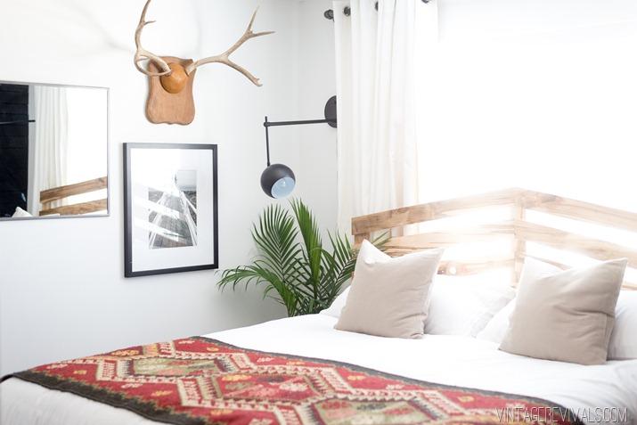 Vintage Revivals Sleep Sanctuary Bedroom Reveal-22