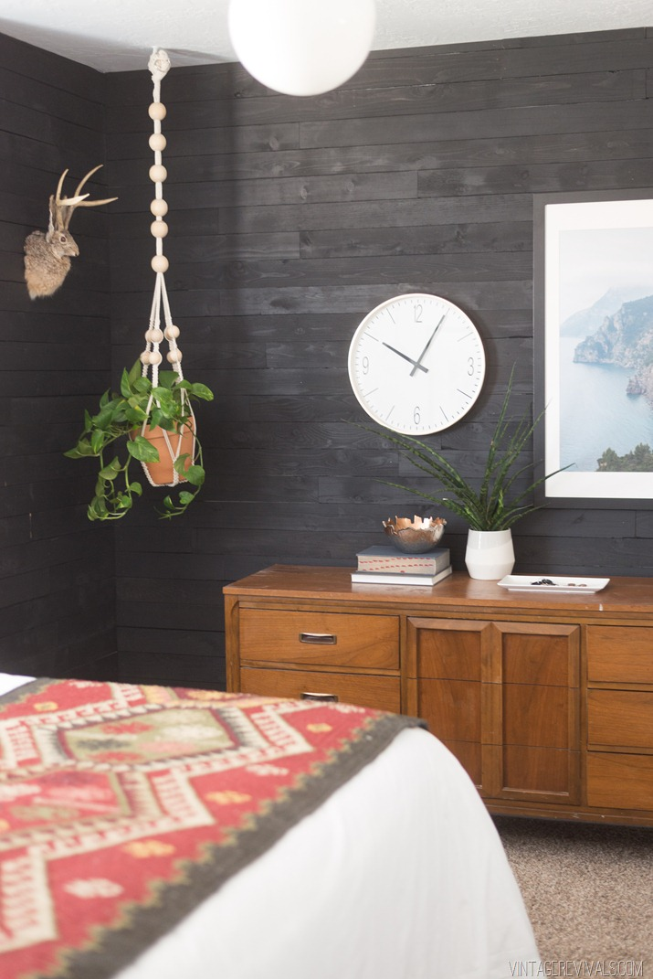 Vintage Revivals Sleep Sanctuary Bedroom Reveal-3
