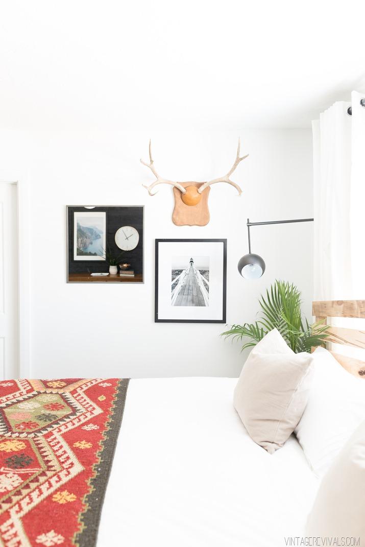 Vintage Revivals Sleep Sanctuary Bedroom Reveal-30