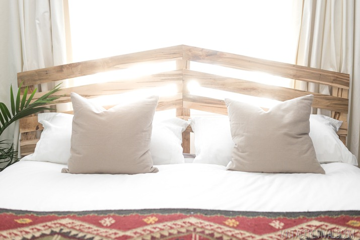 Vintage Revivals Sleep Sanctuary Bedroom Reveal-31