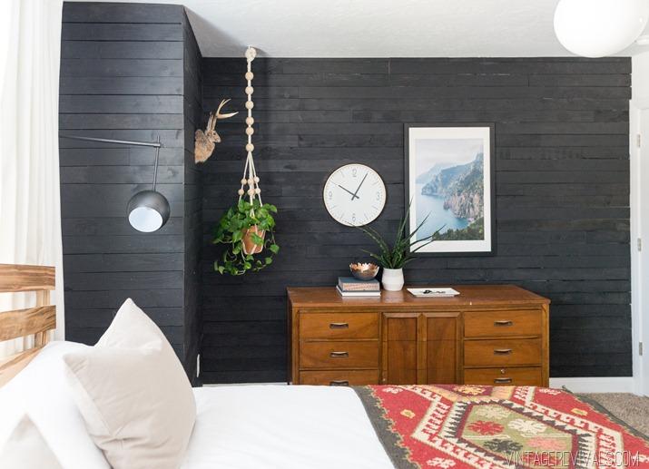 Vintage Revivals Sleep Sanctuary Bedroom Reveal-36