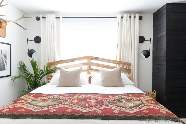 Vintage Revivals Sleep Sanctuary Bedroom Reveal-56