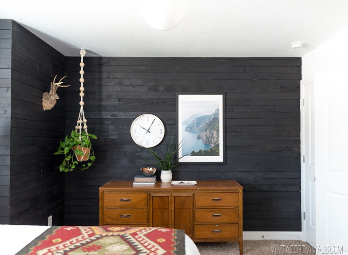 Vintage Revivals Sleep Sanctuary Bedroom Reveal-7