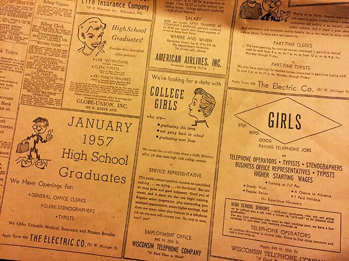 waldo_newspaper