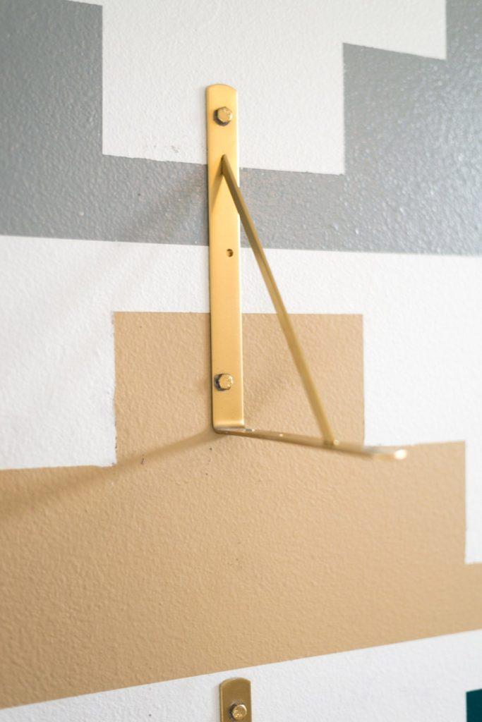 Gold Bracket Shelves-4_1