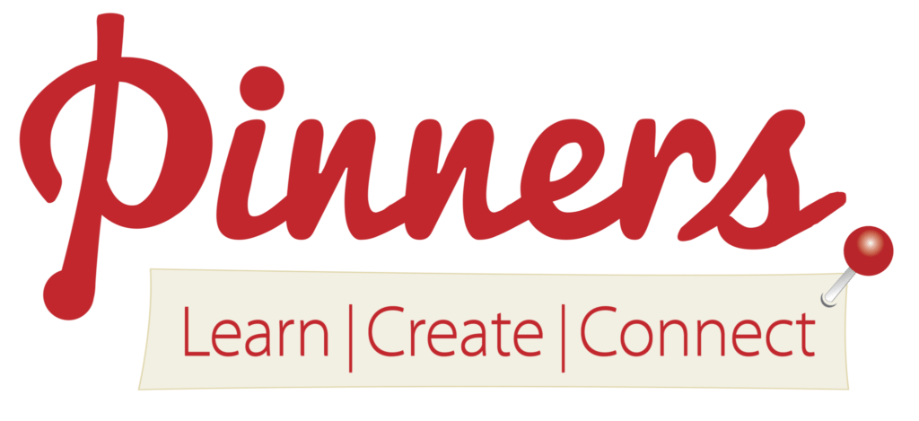 logo-pinners-learncreateconnect