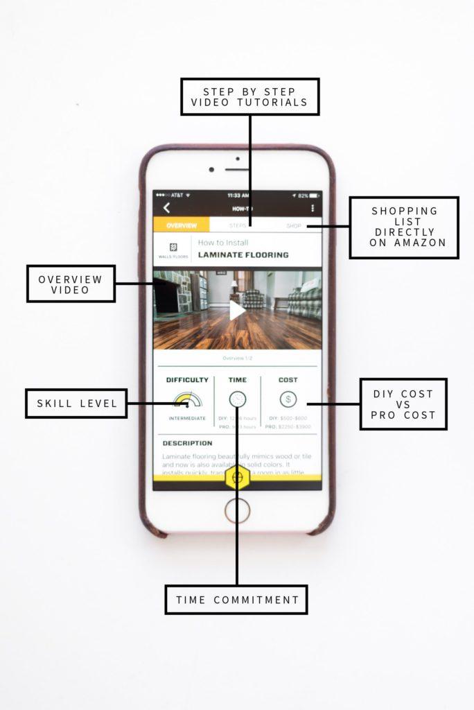DIYZ App-3