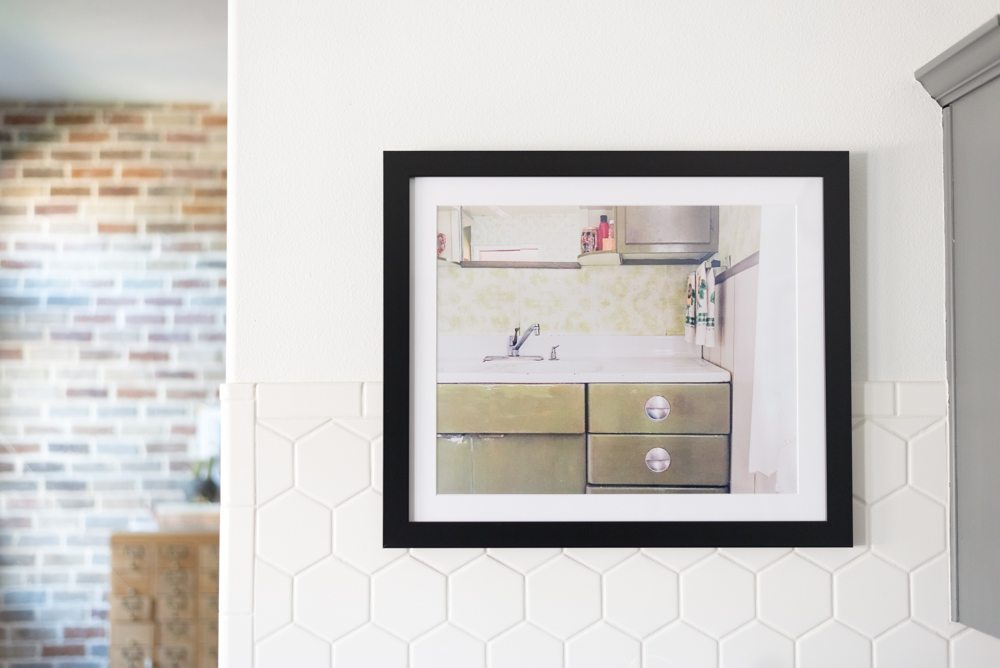 personalize-kitchen-decor-with-shutterfly-4