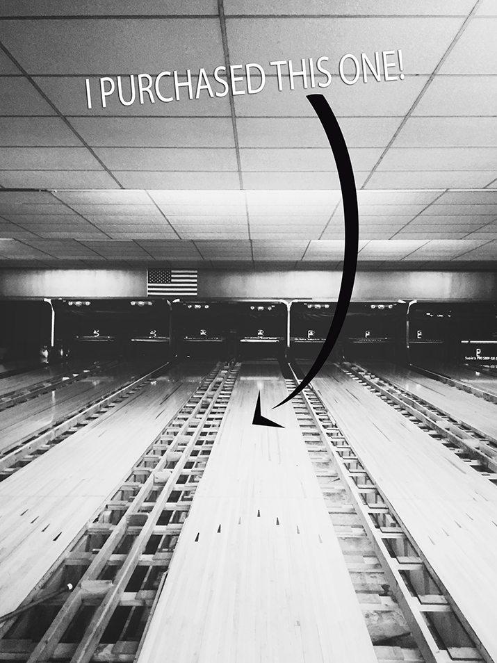 bowling19
