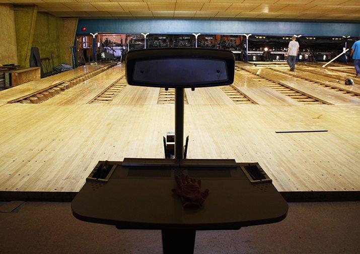 bowling5