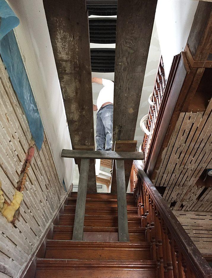 upstairs5