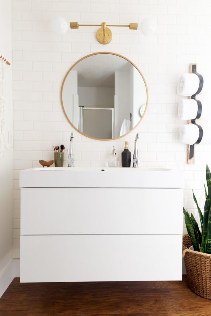 939-bathroom-makeover
