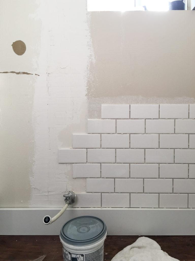 939-bathroom-makeover-demo-4