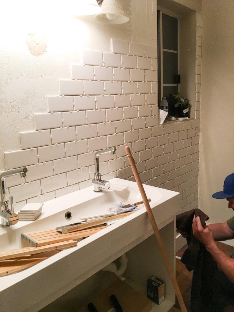 939-bathroom-makeover-demo-5