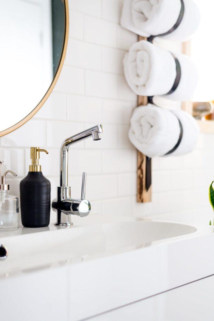 939-bathroom-renovation-10