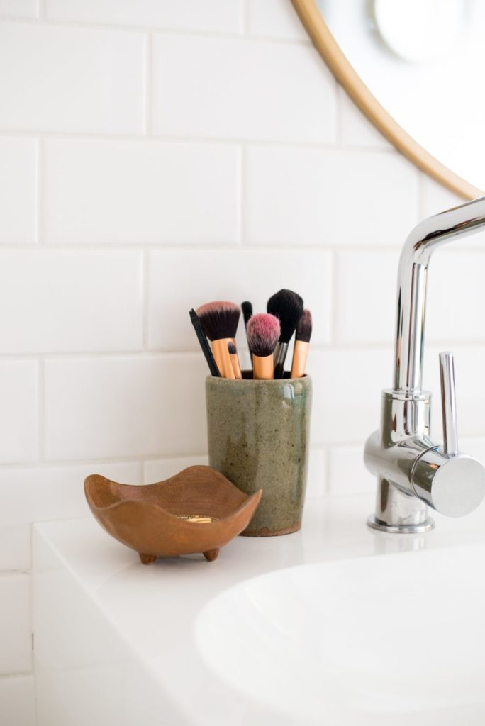 939-bathroom-renovation-2
