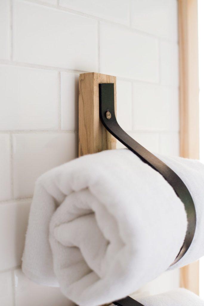 939-bathroom-renovation-20