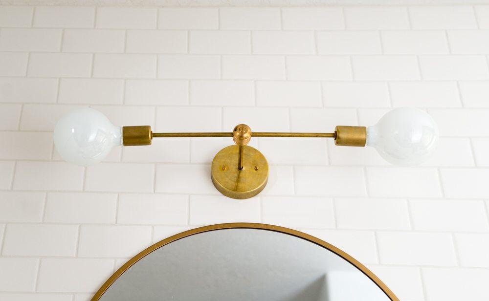939-bathroom-renovation-22