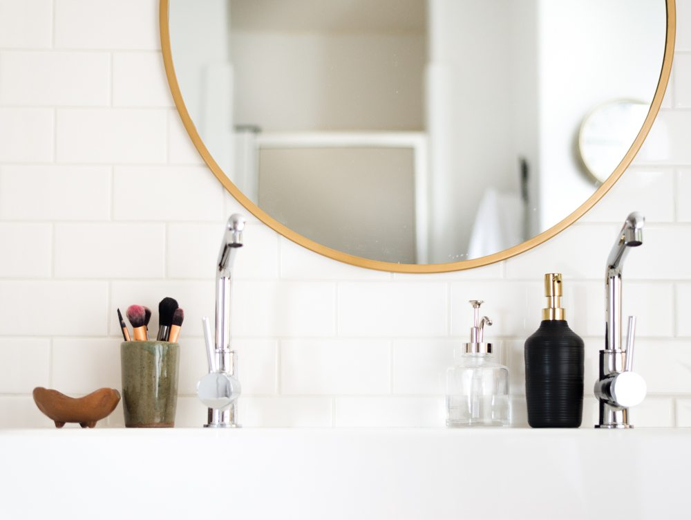 939-bathroom-renovation-23