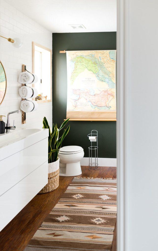 939-bathroom-renovation-24