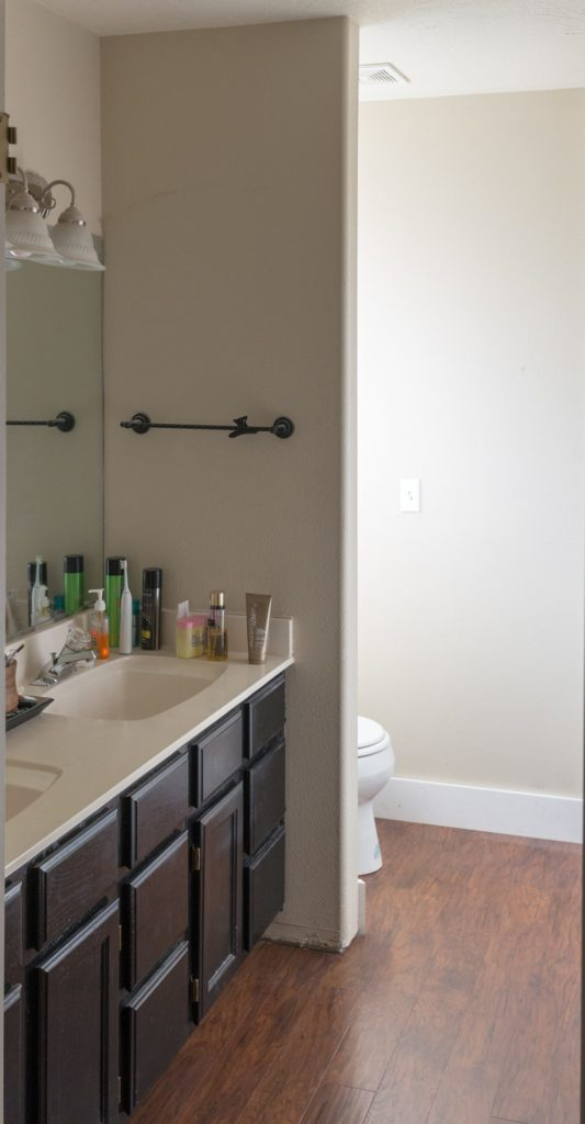 939-bathroom-renovation-25