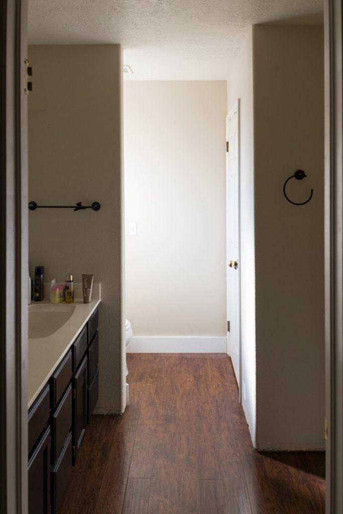 939-bathroom-renovation-26