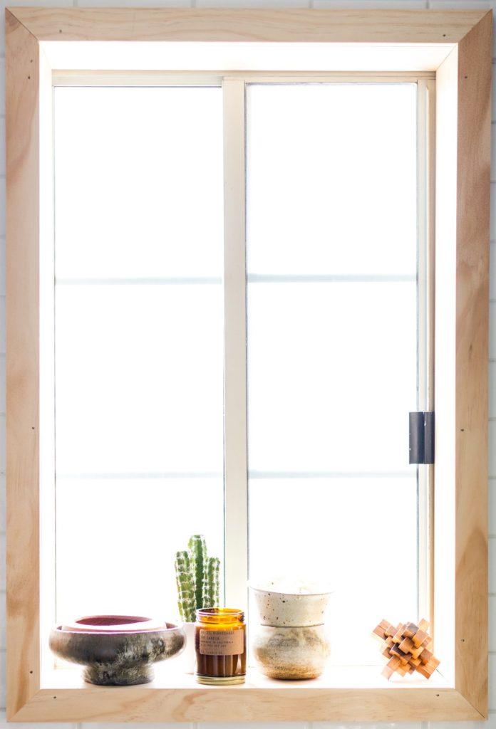 939-bathroom-renovation-3