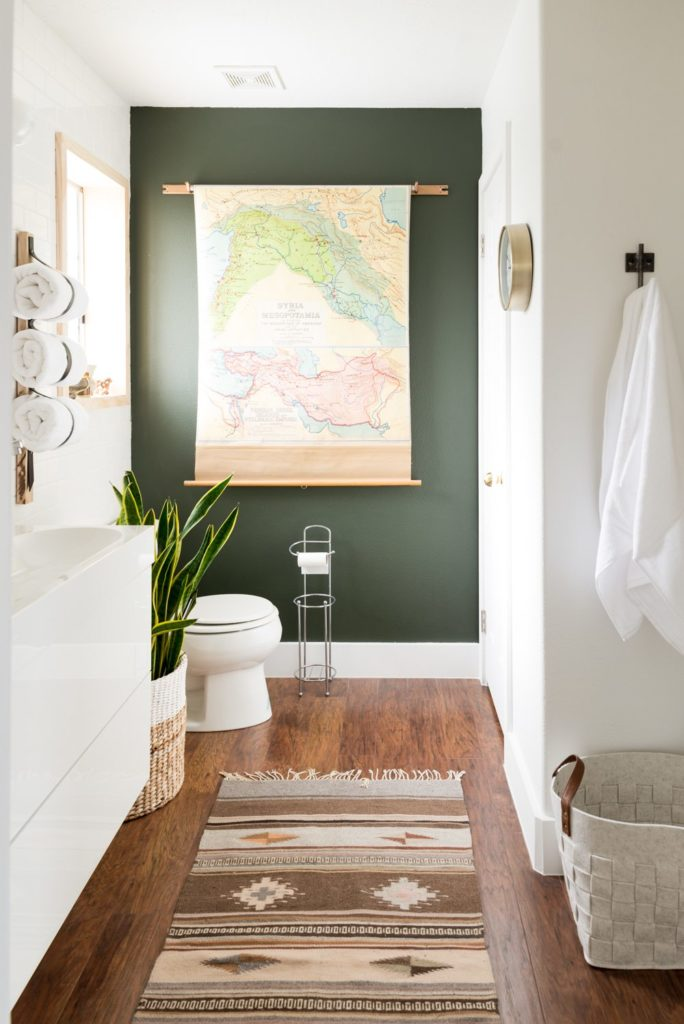939-bathroom-renovation-5