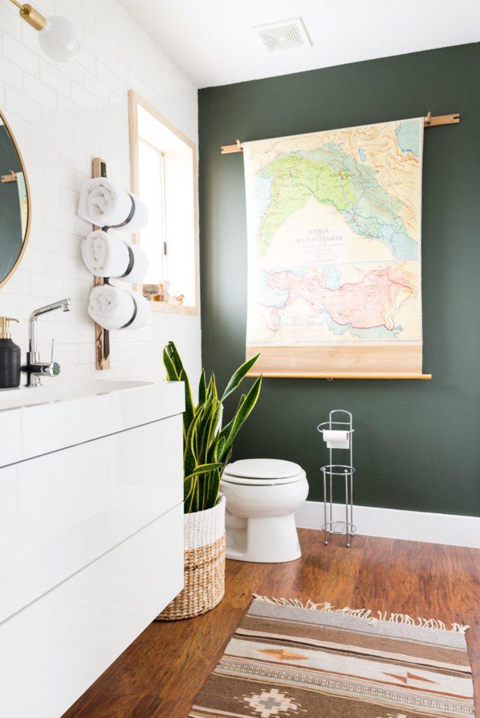 939-bathroom-renovation-6