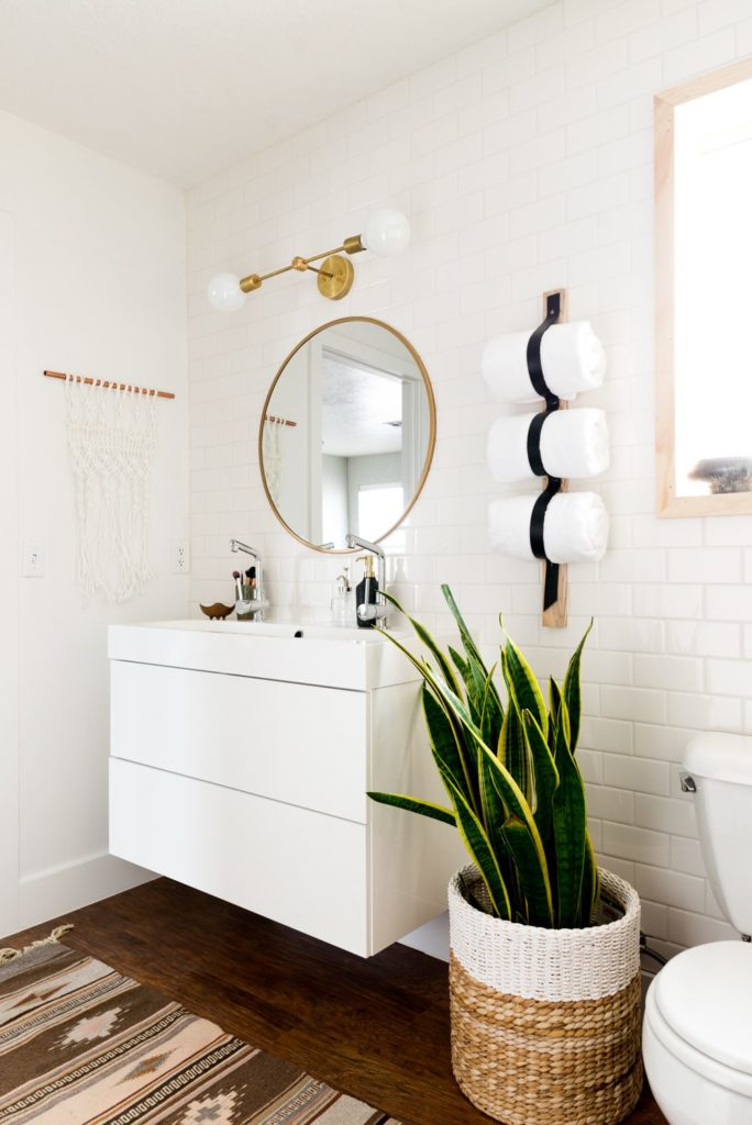 939-bathroom-renovation-8