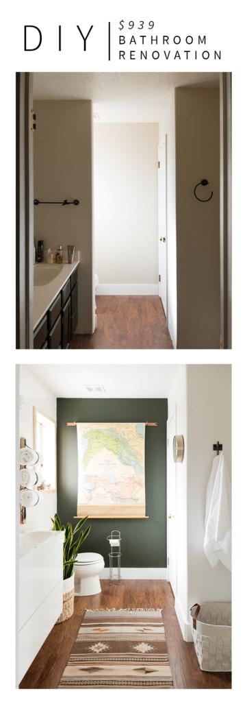 939-diy-bathroom-renovation-vintage-revivals