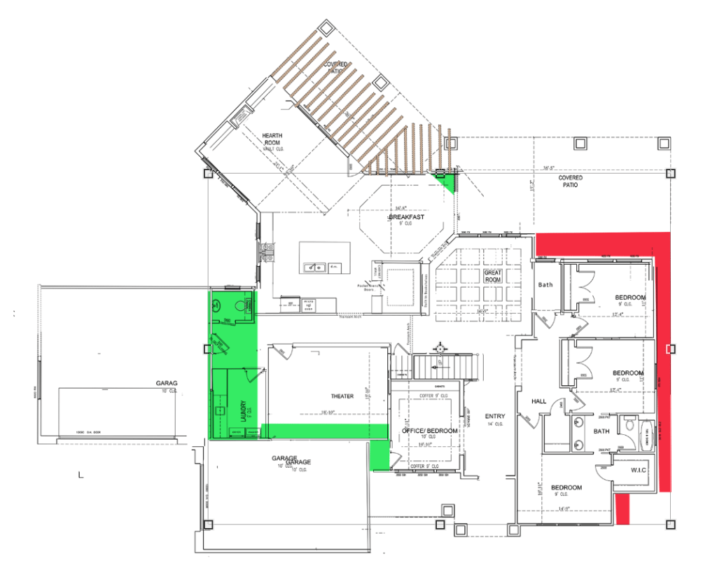 screen shot 2016 12 01 at 12 40 - My Dream House Plan