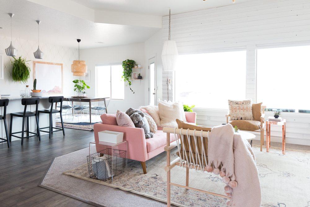 aspynu0027s living room makeover reveal