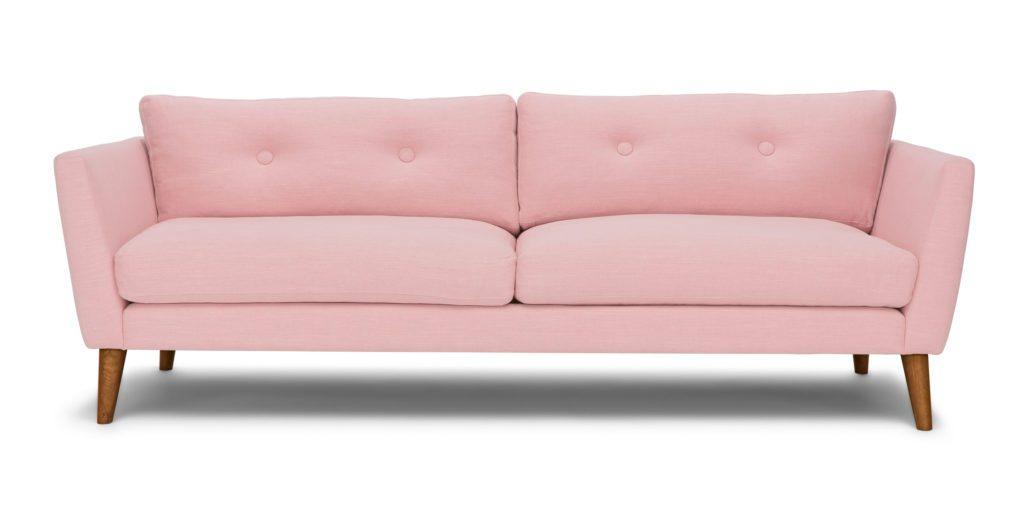 Bob Furniture Sofa Bed