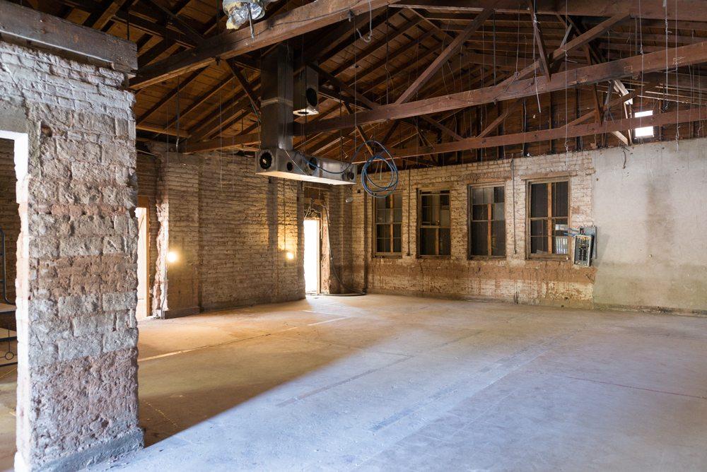 Some Advice On Financing Renovation Projects Vintage Revivals - Bathroom renovation finance