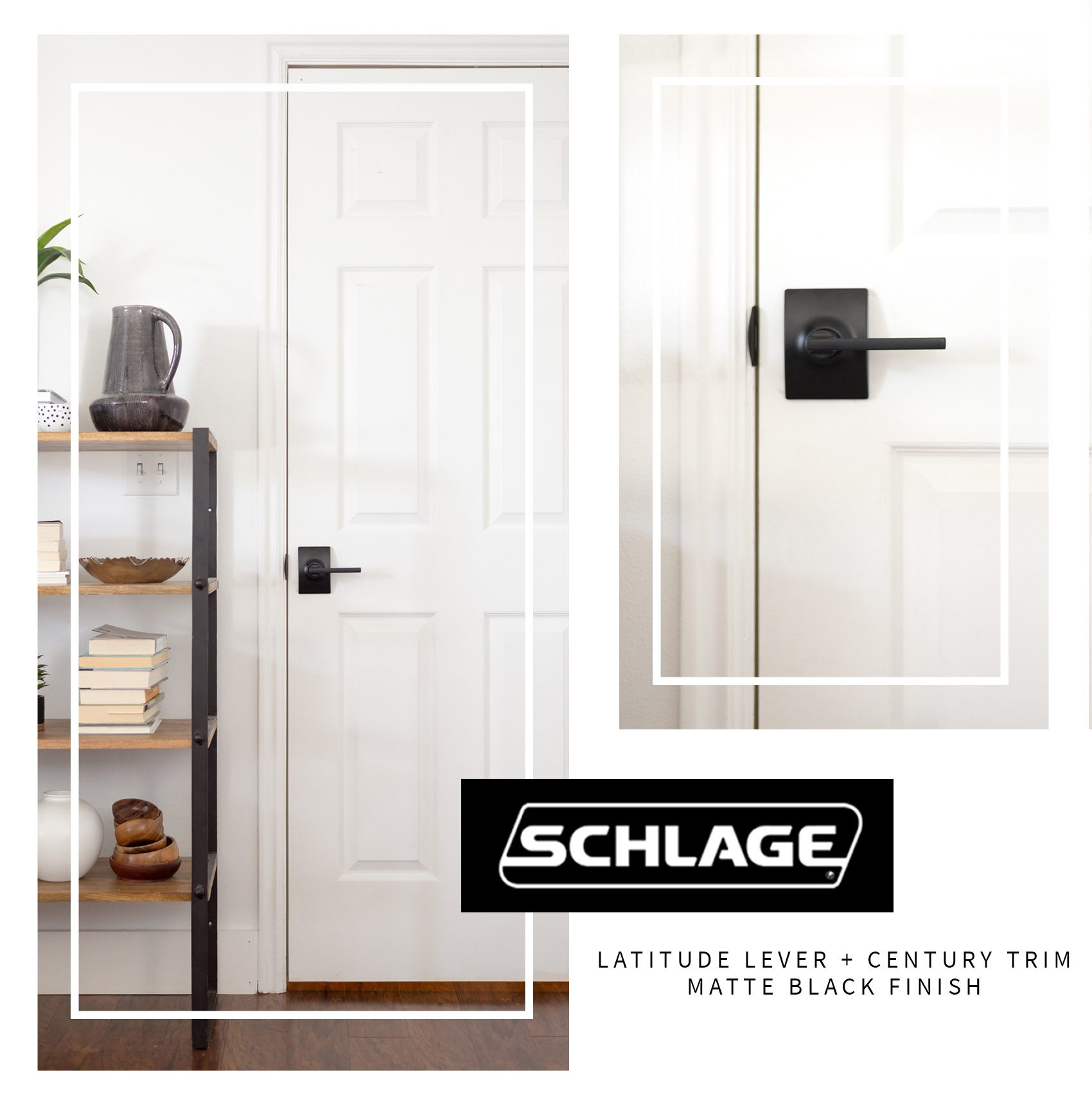 for handle hardware entry handlesets door ideas home remove gallery how knob weslock to beautiful interior trendy today plymouth handles exciting installation double levers front fresh a doors knobs schlage