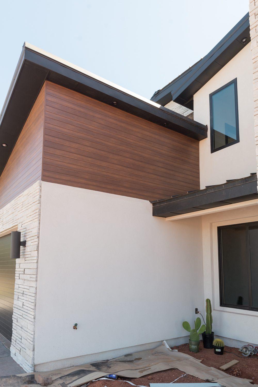 Metal Siding That Looks Like Real Wood Fresh Homestyle