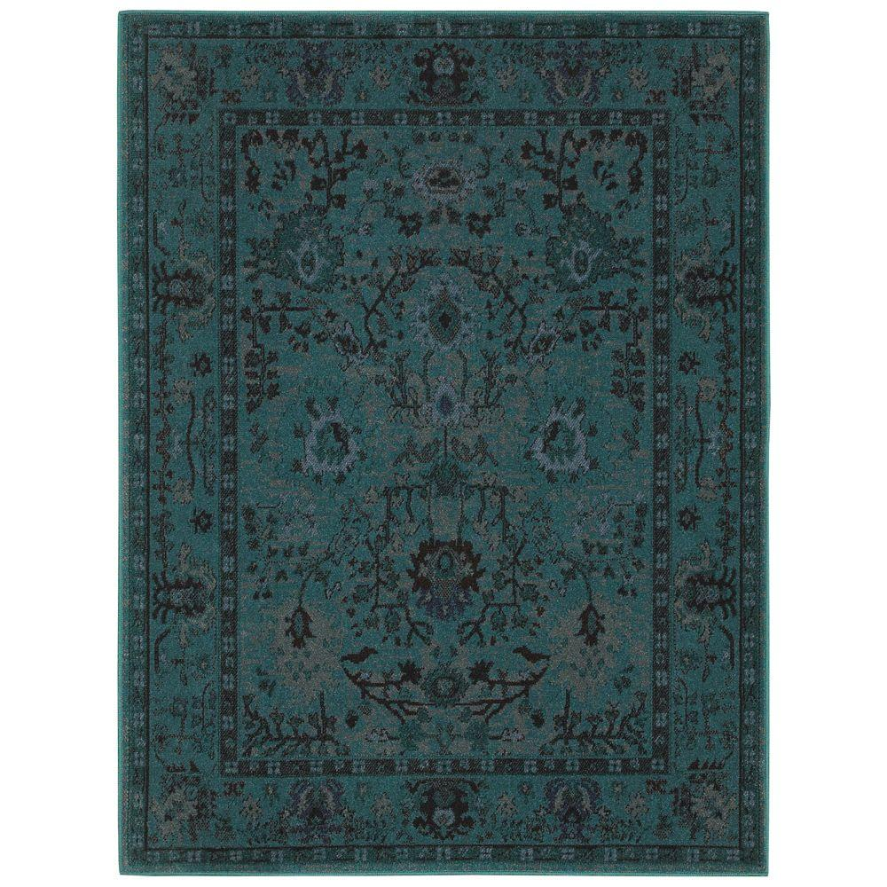 11 Home Depot Rugs That Will Change Your Freakin' Life • Vintage ...